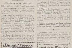 petit-lavalois-oct-1925-8