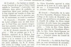 petit-lavalois-sept-1924-5