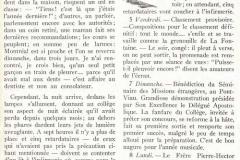 petit-lavalois-sept-1924-6