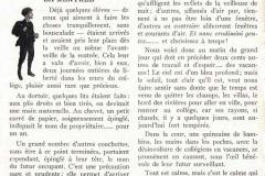 petit-lavalois-sept-1924-7