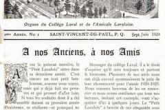 petit-lavalois-sept-1924-8