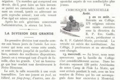 petit-lavalois-sept-1925-3