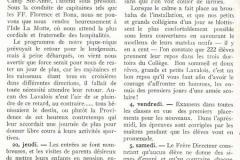 petit-lavalois-sept-1925-4
