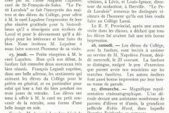 petit-lavalois-sept-1925-5
