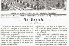 petit-lavalois-sept-1925
