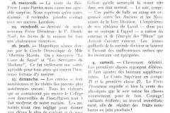 petit-lavalois-sept-oct-1926-3