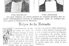 petit-lavalois-sept-oct-1926-5