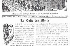 petit-lavalois-sept-oct-1926
