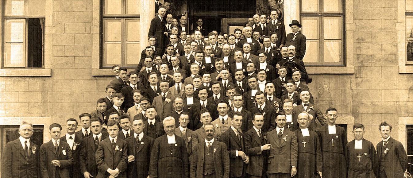 Conventum-22-mai-1921-LR