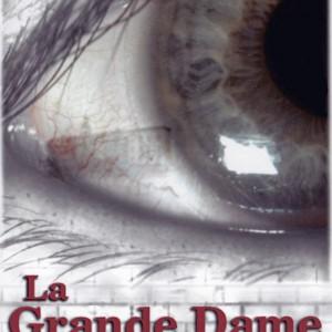 DVD La Grande Dame-2