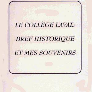college-historique-souvenirs
